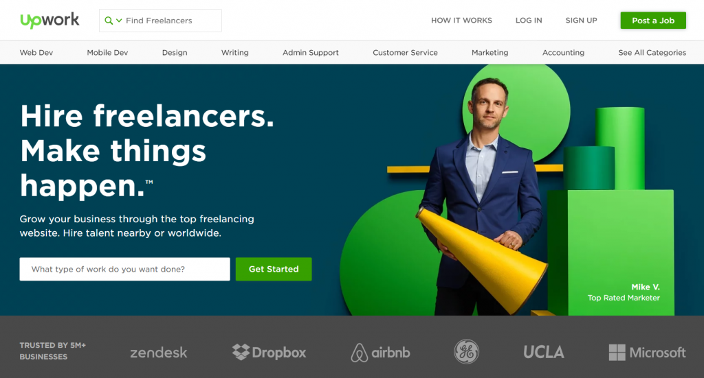 This image has an empty alt attribute; its file name is Upwork-homepage-big-1024x551.png